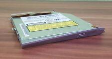 DVD CD-R/RW combo Drive ujda 755 diafragma cable sony vaio pcg-z1xep pgc-5a2 z1wa