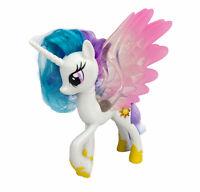 My Little Pony Movie Brony Canterlot Seaquestria Castle Seapony Toy Horse Figure