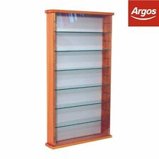 Argos Glass Living Room Cabinets Cupboards