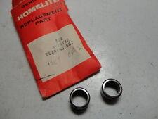 Homelite 69430 Carburetor Throttle Return Spring for XL XL-2 Chainsaw