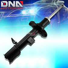 FOR 01-12 ESCAPE/ 01-06 TRIBUTE DNA FRONT RIGHT SIDE BLACK SHOCK ABSORBER STRUT