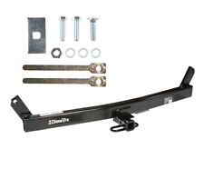 """Trailer Tow Hitch For 95-02 KIA Sportage All Styles 1-1/4"""" Receiver Class 2 NEW"""