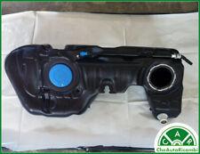 SERBATOIO CARBURANTE - BMW SERIE 1 116D M SPORT F20 F21 - 2018 - 7342638