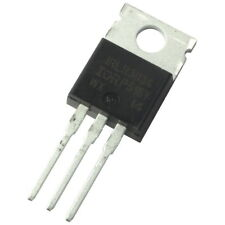 MOSFET TO-220 IRLB3034PBF Transistor unipolare HEXFET, logic level 40V 3