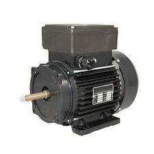 GC150-2XJ-B Hydro Air Genesis 2 speed Pump Motor - Hot Tub Pump