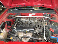 1995 Nissan Pulsar N15 Hatch Distributor S/N# WHAREHOUSE