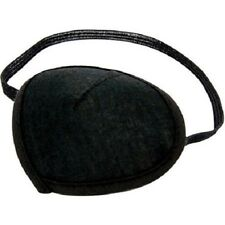 Equate Eye Patch Regular One Size Fits All - 1 ea