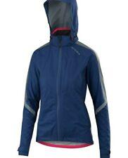 Altura Nightvision Cyclone Jacket Women's waterproof cycling NEW Size UK 12 Bike