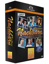 Nachbarn / Neighbours - Big Box 1 (66 Folgen) mit Kylie Minogue & Jason Donovan