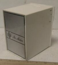 "General Electric - Ice Maker ""Cover"" - Ge P/N: 462902-2"