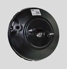 Skoda Fabia 5J Original Bremskraftverstärker BKV 6R1614105H FTE