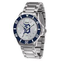 MLB Detroit Tigers Sparo Key Mens Watch Style# XWM2489 $57.90