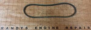 754-0216 954-0216 Belt MTD Yard Machines for Tiller