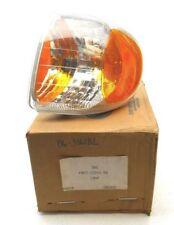 New Mercury Mountaineer Park Lamp Park-Turn Signal Light Lamp Left
