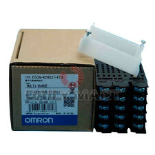 Omron Automation and Safety E5Cn-R2H03T-Flk Industrial Temperature Controller