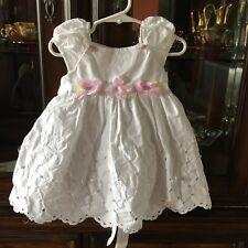96e0ec4f22c8 Baby Biscotti Formal Dresses (Newborn - 5T) for Girls | eBay