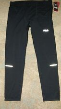 Men's sport style Running Pants   by Fila Sports   size  XXL. Gray