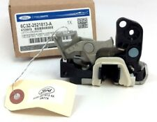 99-08 Ford Super Duty F-150 Driver Side Door Lock Latch New OEM 6C3Z-2521813-A