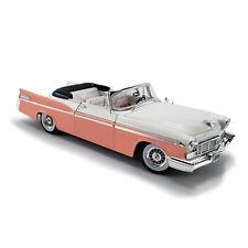 1956 Chrysler New Yorker St. Regis - Fairfield Exclusive