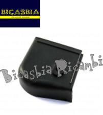 1403 COPRISELETTORE COPERCHIO SELETTORE MARCE CAMBIO VESPA 50 SPECIAL R L N