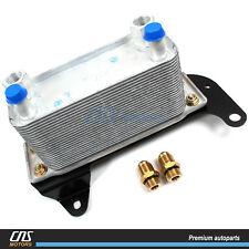 Transmission Oil Cooler for 2003-2009 Dodge Ram Diesel 2500 3500 5.9L 68004317AA