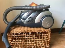 Electrolux T8 Bagless Vacuum Great Working Condition