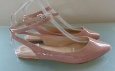 NEXT Standard Width (D) Regular Shoes for Women