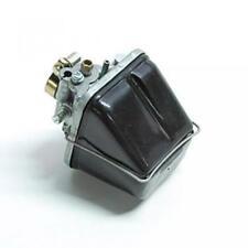 Carburatore diametro 12mm moto ciclomotore motore Motobecane AV7 Nuovo