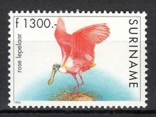 Suriname - 1994 Definitive bird- Mi. 1471 MNH