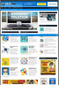 ESTABLISHED SEO Turnkey Website Business For Sale + BONUS(Earn $170/hour)