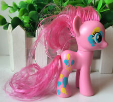NEW MY LITTLE PONY Series  FIGURE 8CM&3.14 Inch FREE SHIPPING  AWw   595