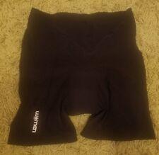 Women`s Cycling BIB SHORTS Sport Bike Basic Shorts  Size see photos