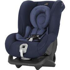 Britax Romer FIRST CLASS PLUS Group 0 / 1 Baby / Child Car Seat - Moonlight Blue