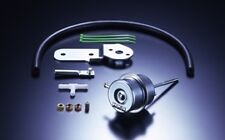 HKS ACTUATOR UPGRADE KIT FOR NISSAN Skyline ECR33 (RB25DET)  )