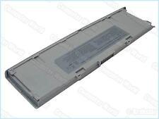 [BR1432] Batterie DELL Latitude C400 SERIES - 3600 mah 11,1v
