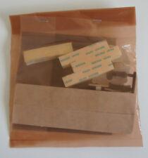 Tamiya 9400045 Shock Absorber Tape Bag for 56511/56523 MFU
