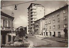 VOGHERA - VIA GRAMSCI (PAVIA) 1962