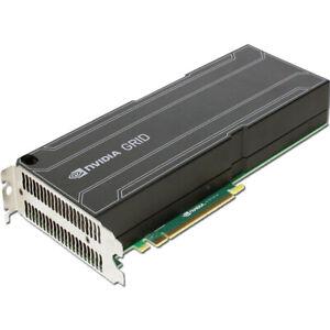HPe 788358-001 16GB Nvidia Grid K1 Quad PCie GPU 787819-001 Server Graphics Card