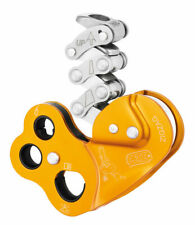 D022Aa00 Petzl Zigzag Mechanical Prusik for tree care