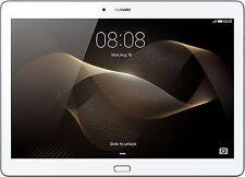 Huawei MediaPad M2 10.0 (10.1 inch) Tablet PC Cortex 2GB 16GB Silver