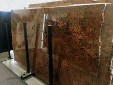 Arbeitsplatte Stein Natursteinplatte Duschwand Tischplatte Granit  Abdeckung NEU