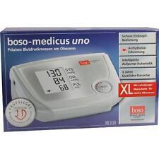 BOSO medicus uno XL 1St PZN 7147545