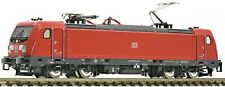 Fleischmann 738901 SpurN E-Lok BR187 DBAG Ep.6 Analog NEU/OVP