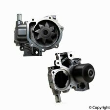 Engine Water Pump fits 2006-2012 Subaru Legacy,Outback Impreza Forester  WD EXPR