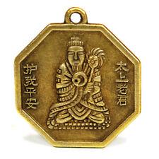 BUDDHA FENG SHUI CHARM 1