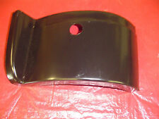 1947-54 CHEVY & GMC INNER CAB CORNER (RIGHT HAND)