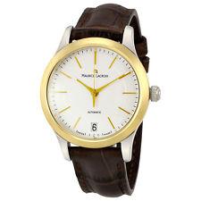 Maurice Lacroix Les Classiques Automatic Ladies Watch LC6016-YS101-130