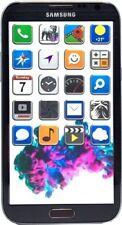 Samsung GT-N7105 Galaxy Note II 2 LTE Grau *gut* 16GB Smartphone (N15419)