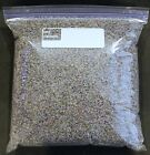1 Pound of Fresh Sequim GROSSO Lavender - Fresh Dried Buds with Strong Aroma!