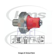 New Genuine FACET Oil Pressure Switch 7.0014 Top Quality